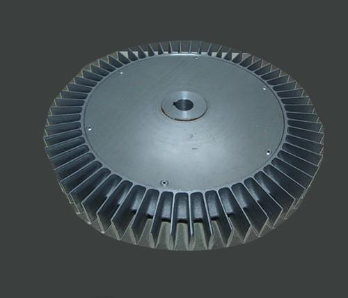 Rotor Compressor